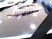 ESTEBAN MUSIC Electric-Acoustic Guitar CELEBRATION FIREWORKS